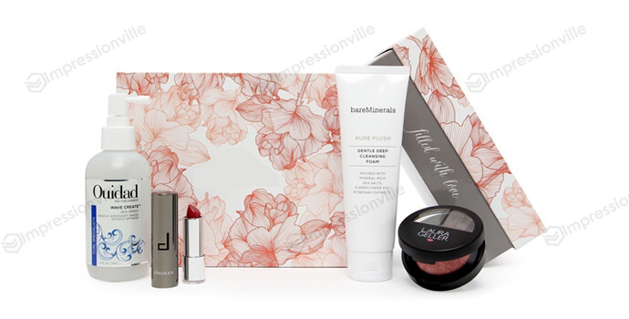 How Compelling Cosmetic Box Packaging Can Make You A Sought After Brand