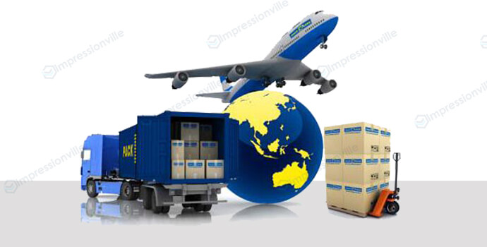 We Ship Free without any Handling Charges
