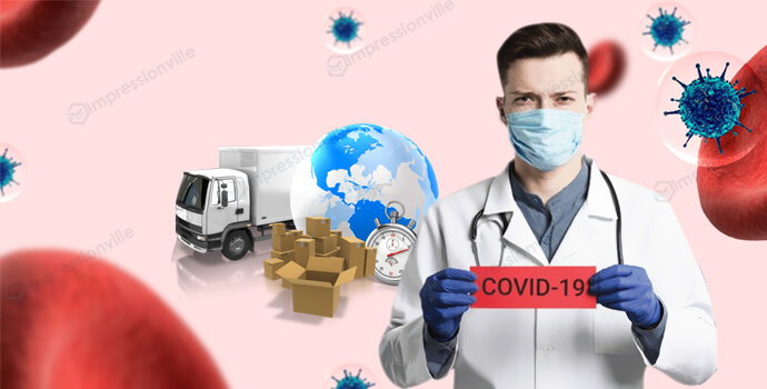 Covid19 and your packages business