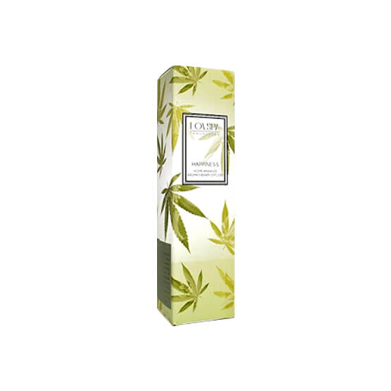 CBD Incense Packaging Wholesale