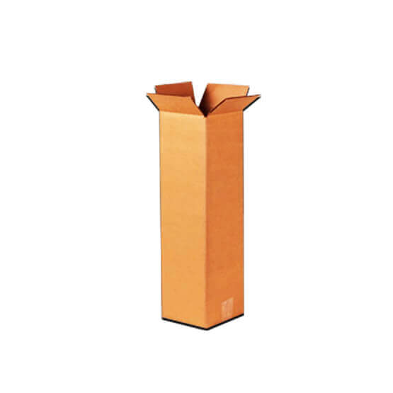 Wholesale Corrugated Boxes