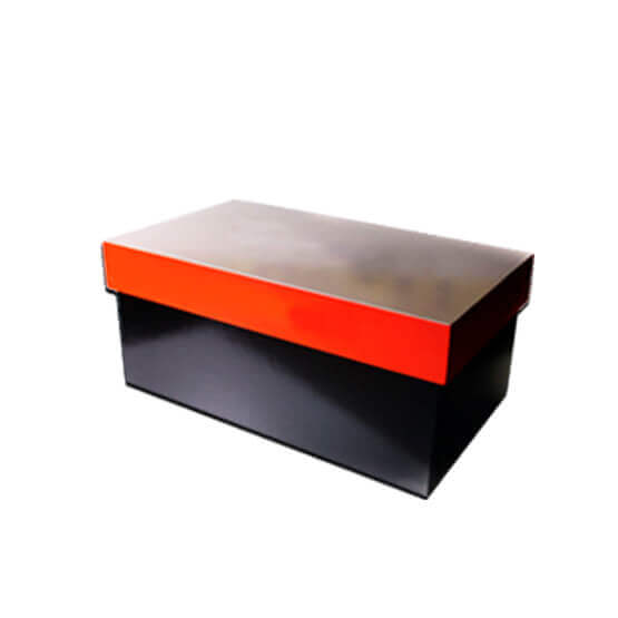 Wholesale Custom Printed Boxes