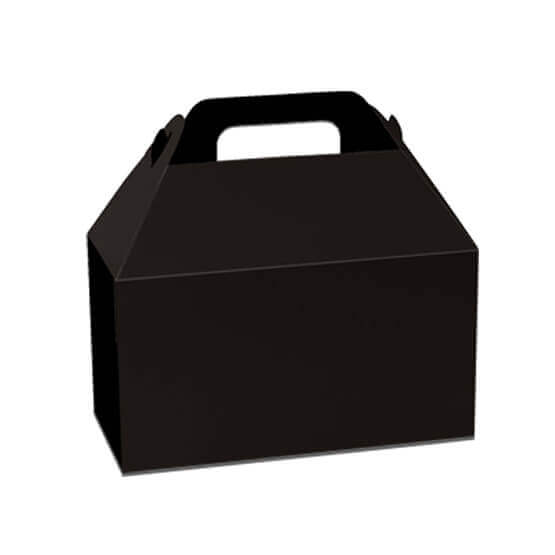 Gable Boxes Wholesale