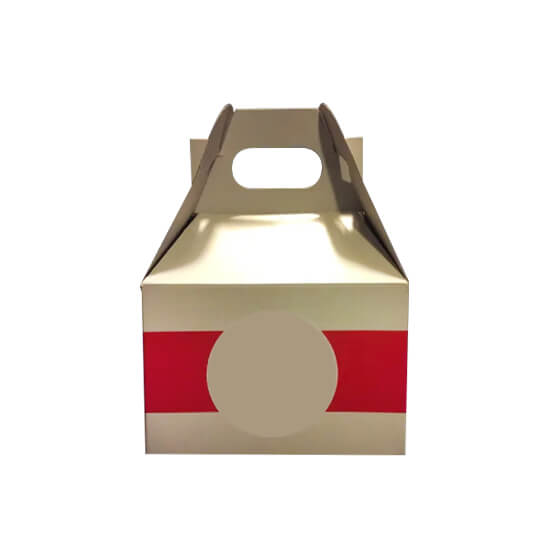 Wholesale Gable Gift Boxes