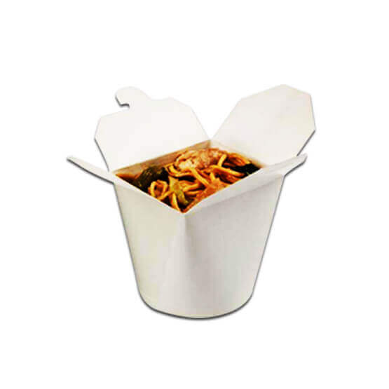 Wholesale Noodle Boxes