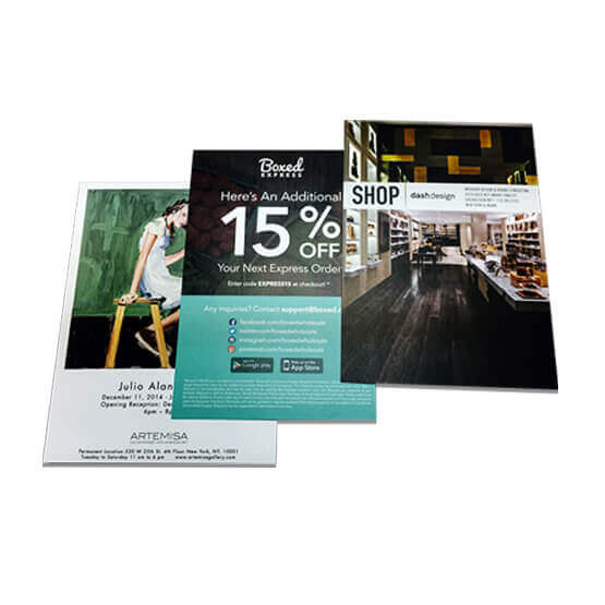 Post Cards Wholesale
