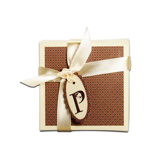 Soap Gift Boxes Get The Best Soap Gift Boxes Wholesale