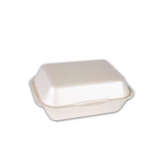 Takeaway Boxes Wholesale