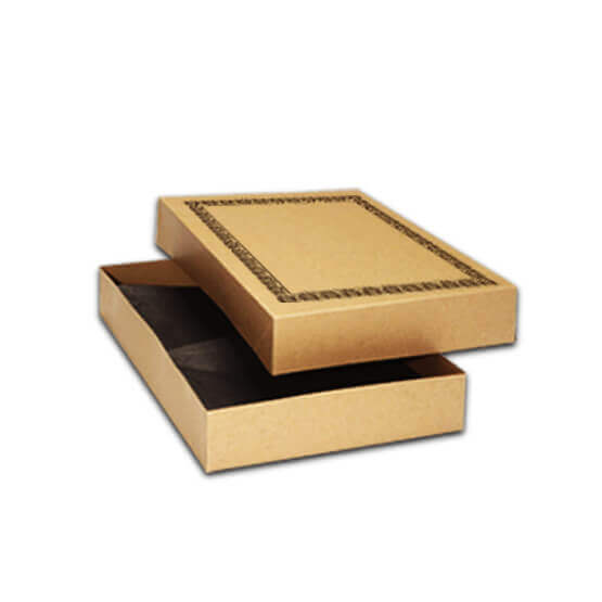Wholesale Two Piece Boxes